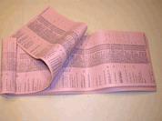 pink-sheets
