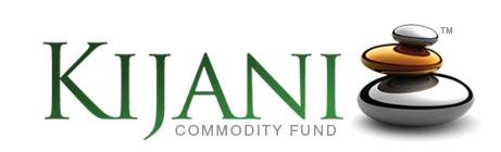 kijani_logo