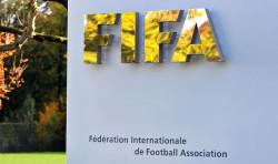 fifa-logo2