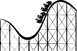 roller-coaster-hi